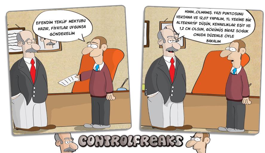 controlfreak-sozlesme