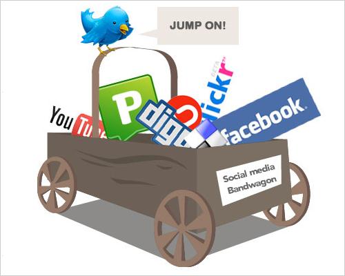 social_media_wagon